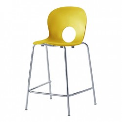 Stackable stool - Olivia