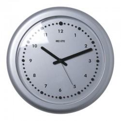 Orologio da parete - Zero