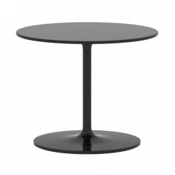 Poppy tavolino