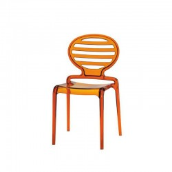 Chair Cokka