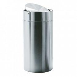 Nox Magnum container with flip top lid