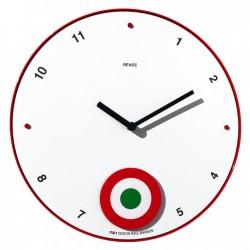 Italy pendulum wall clock