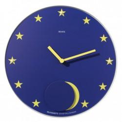Milleunanotte orologio a...