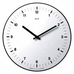 Orologio da parete - Orario
