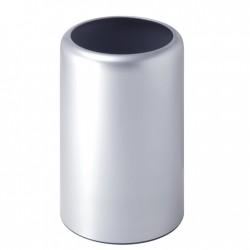 Waste paper bins - Birillo