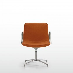 Amelie executive chair with...