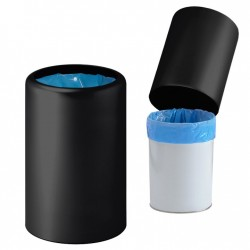 Waste paper bins - Birillo...