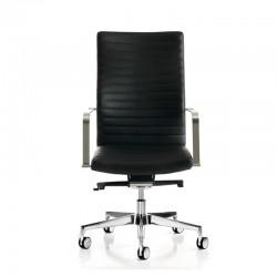 Aurora executive high chair