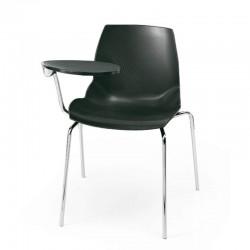 Kaleidos chair