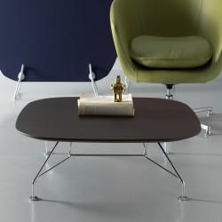 Table Manta