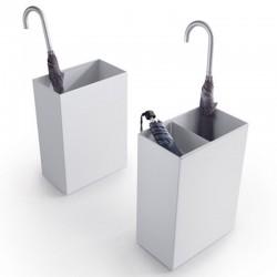 Portaombrelli in acciaio - Design Collection