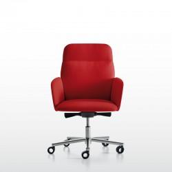 Hanami medium advanced management chair