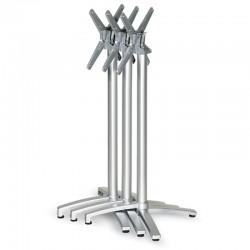 Domino base tavolo H 110...