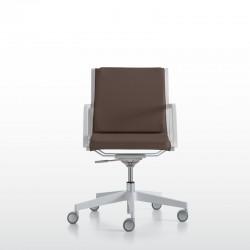 Word Comfort medium executive chair