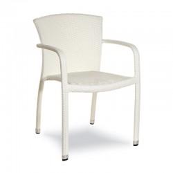 Monaco sedia