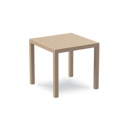 Ares square table