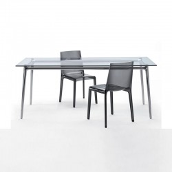 Rectangular table Alex