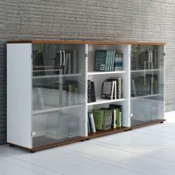 Low cabinet - Basic 1