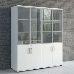 Storage composition K5404 5OH