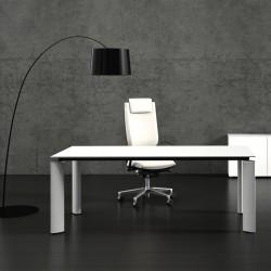 Executive desk Crystal