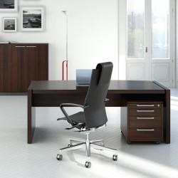 Executive desk Status