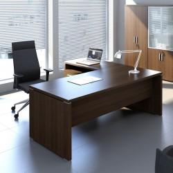 Executive desk Quando