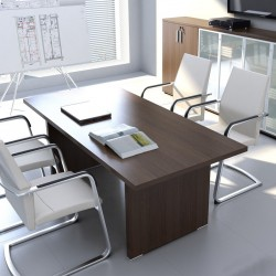 Meeting table Quando