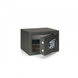 Electronic Safe S20