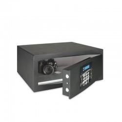 Cassaforte Digitale S215-s217