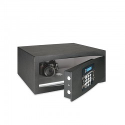Electronic Safe S215-S217
