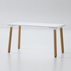 Coffe table Stefanino