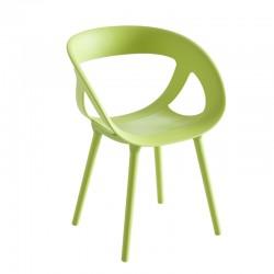 Chair Moema 69