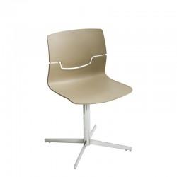 Swivel Chair Slot L