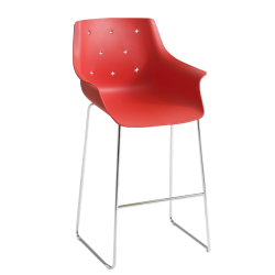 Stool More