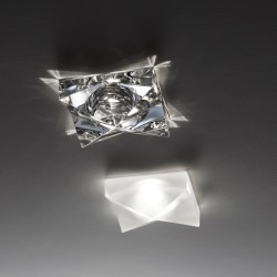 Crystal spotlight - Cindy