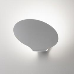 Wall LED Lamp - Glu