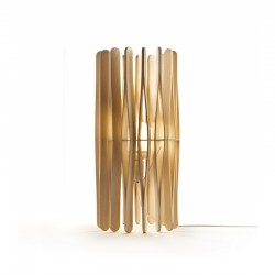 Table Lamp - Stick