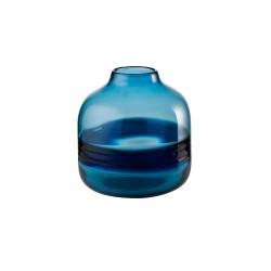 Vaso in vetro 1035