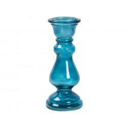 Hand-made Glass 1017