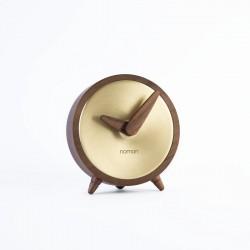 Table Clocks Atomo