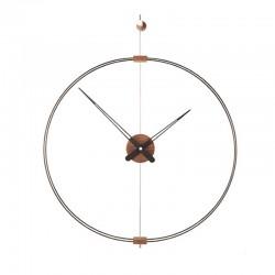Orologio da parete Mini...