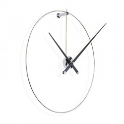 Wall Clock New And a