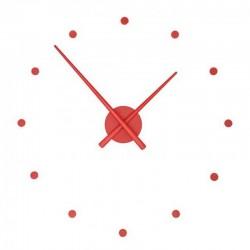 Floor Clock OJ