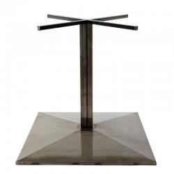 Balis Weld base tavolo...