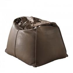 Pouf Bag
