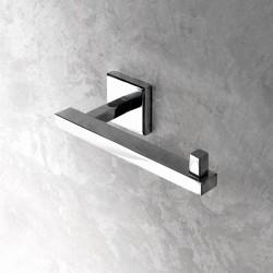 Nook steel roll-holder