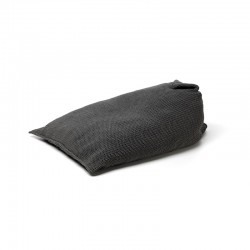 Outdoor bag-pouf in...