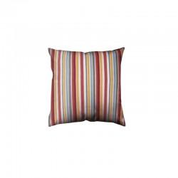 Outdoor decorative pillow...