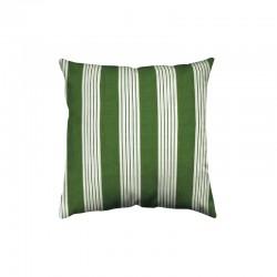 Cuscino decorativo 50x50...