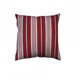 Cuscino decorativo 70x70 in...